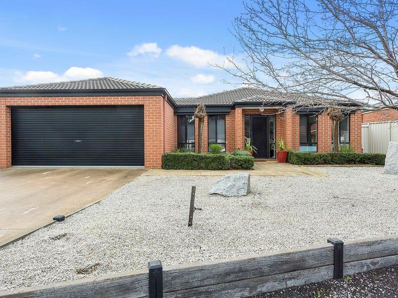 26  Grevillea Avenue, Kangaroo Flat