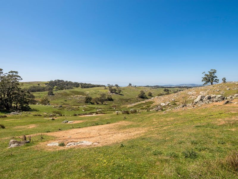 1008 Mission Hill Rd, Baynton, Vic 3444