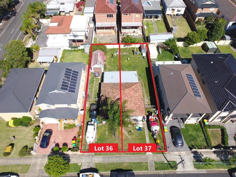 46 Second Avenue, Berala, NSW 2141