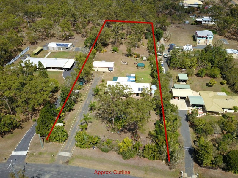6  Erindale Avenue, Kensington, Qld 4670