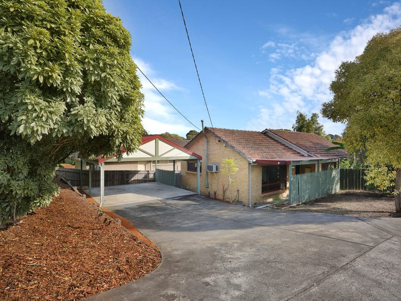 1/102 Scoresby Road, Bayswater, Vic 3153