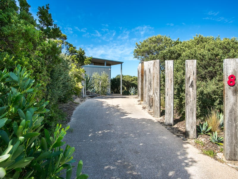 8-10 Dunstan Close, St Andrews Beach, Vic 3941