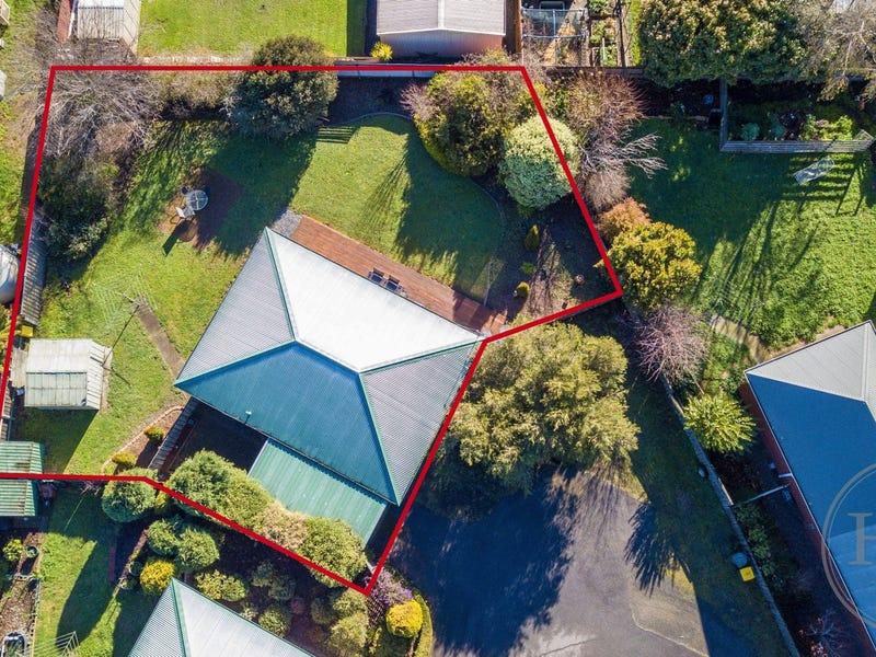 1/8 Jelisa Court, Legana, Tas 7277