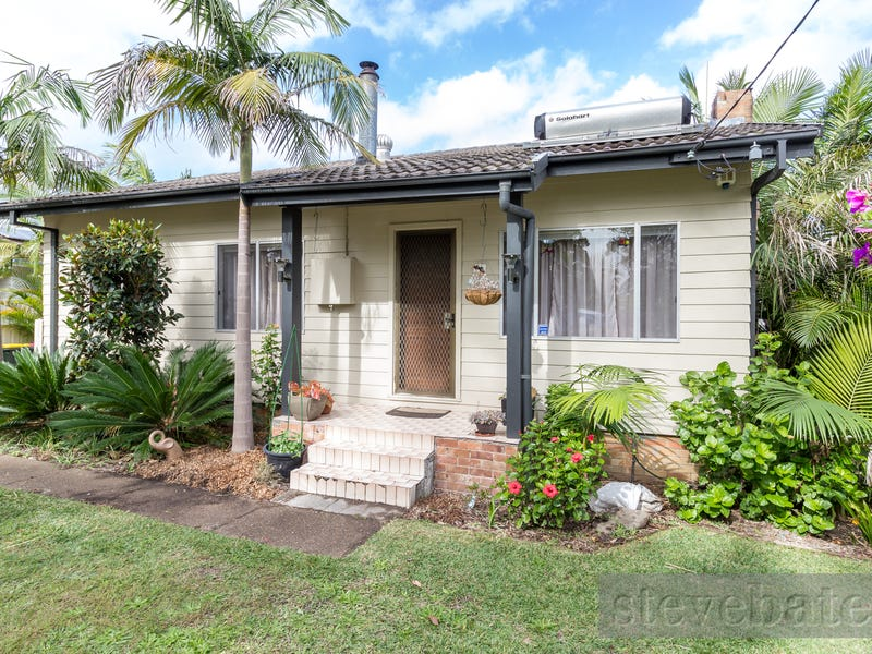 47 Elizabeth Avenue, Raymond Terrace, NSW 2324