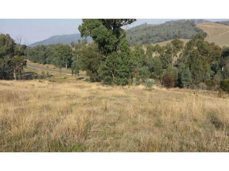 976 Myrtleford - Yackandandah Rd, Myrtleford, Vic 3737