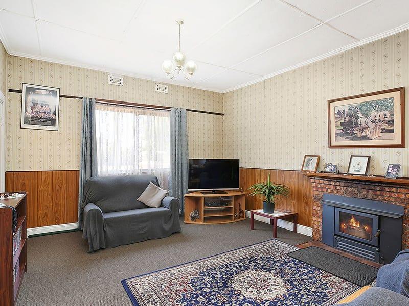 643 Coragluac-Beeac Road, Warrion, Vic 3249