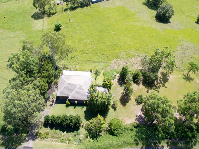 50 Richmond Hill Road, Richmond Hill, NSW 2480