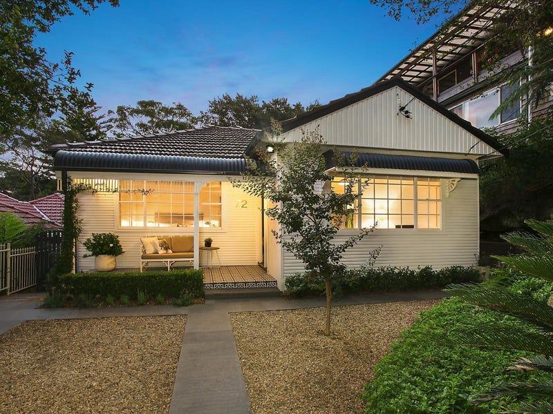 72 Alfred Road, Brookvale, NSW 2100