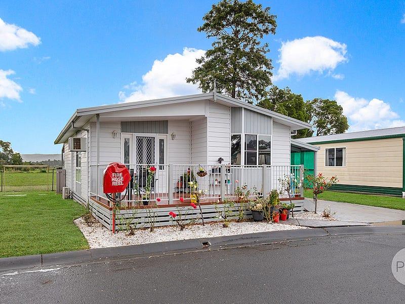184/6-22 Tench Avenue, Jamisontown, NSW 2750