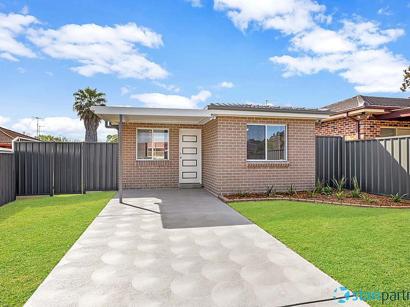 4 Newmarch Place, Bligh Park, NSW 2756