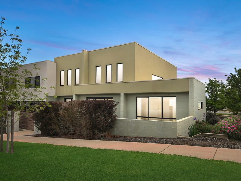 2 Quealy Street, Casey, ACT 2913