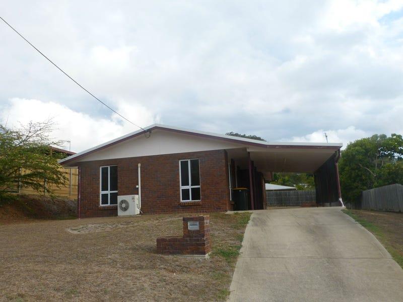 22 Vernon Road, Telina, Qld 4680