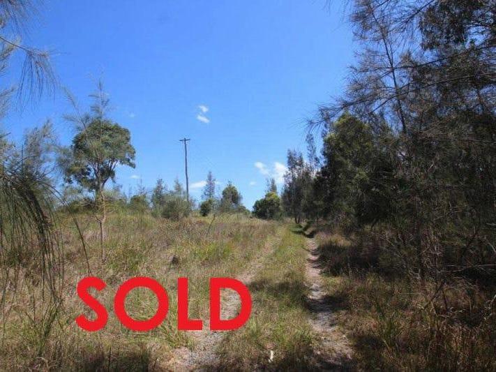 207  Burraneer Rd, Coomba Park, NSW 2428