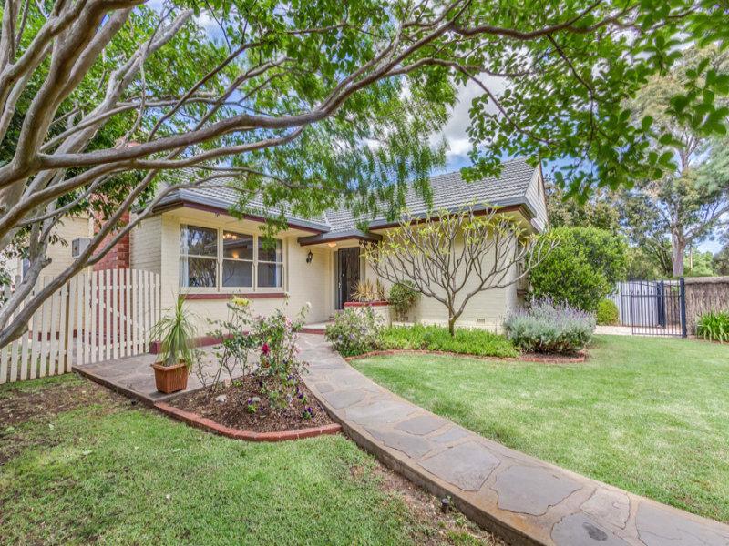 4 Leslie Avenue, Westbourne Park, SA 5041