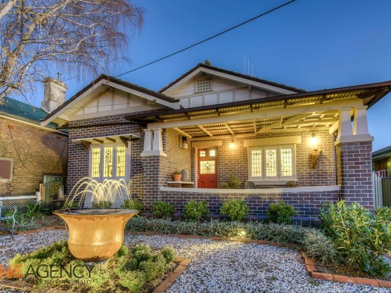 54  Prince Street, Orange, NSW 2800