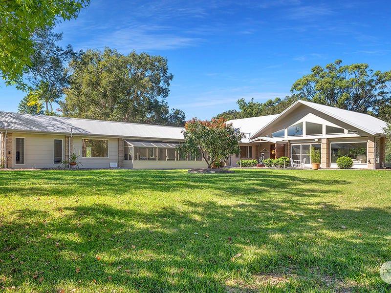 19a Tanilba Ave, Tanilba Bay, NSW 2319