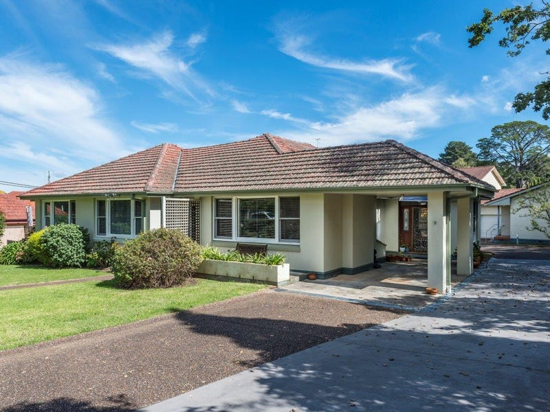 5/481a Moss Vale Road, Bowral, NSW 2576 - Property Details