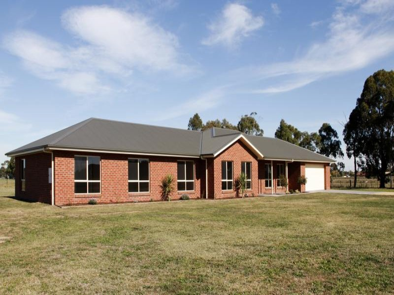 50 Lower Heart Road, Sale, Vic 3850