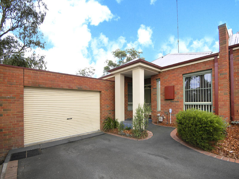 3/50 Beaconsfield Road, Briar Hill, Vic 3088