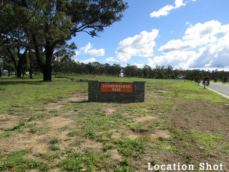 Lot 535, 1 Portrush Avenue, Cessnock, NSW 2325