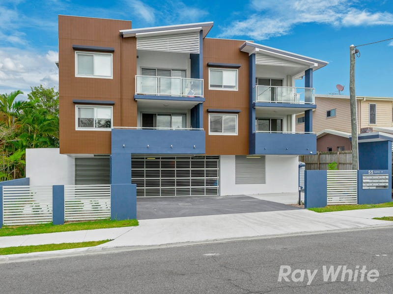 7/55 Kates Street, Morningside