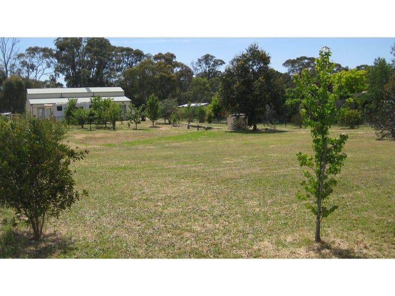 22 Magiltan Drive, Strathbogie, Vic 3666