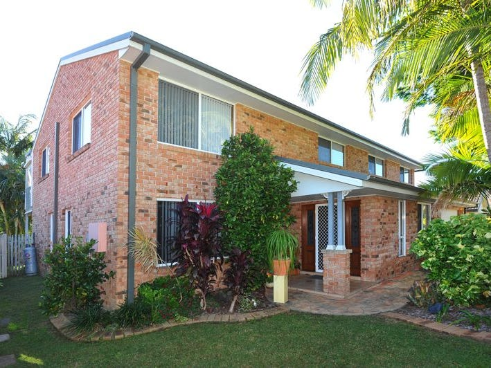5 Wisteria Close, Coffs Harbour, NSW 2450