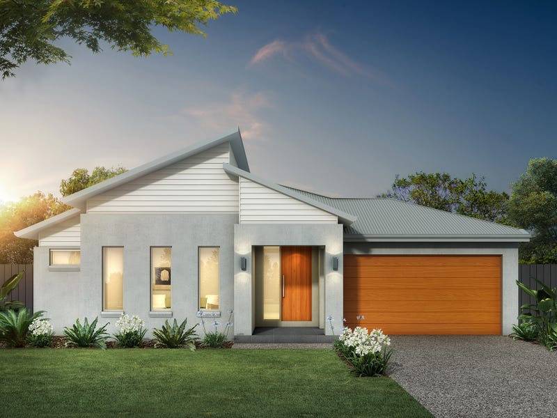 Lot 1 Wallanbrae Estate, Wallan