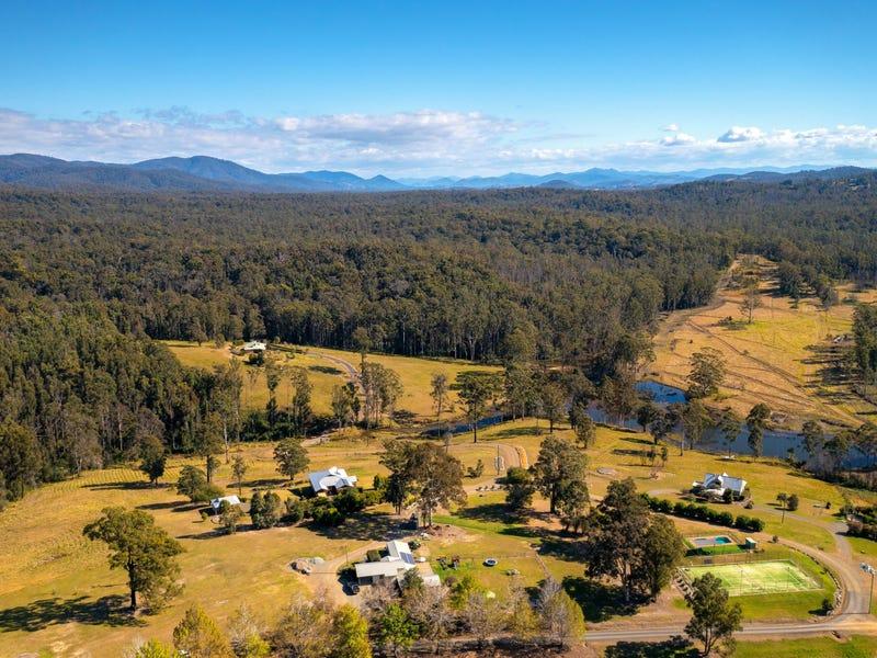 Lot 2, 148 Coates Road, Possum Brush, NSW 2430