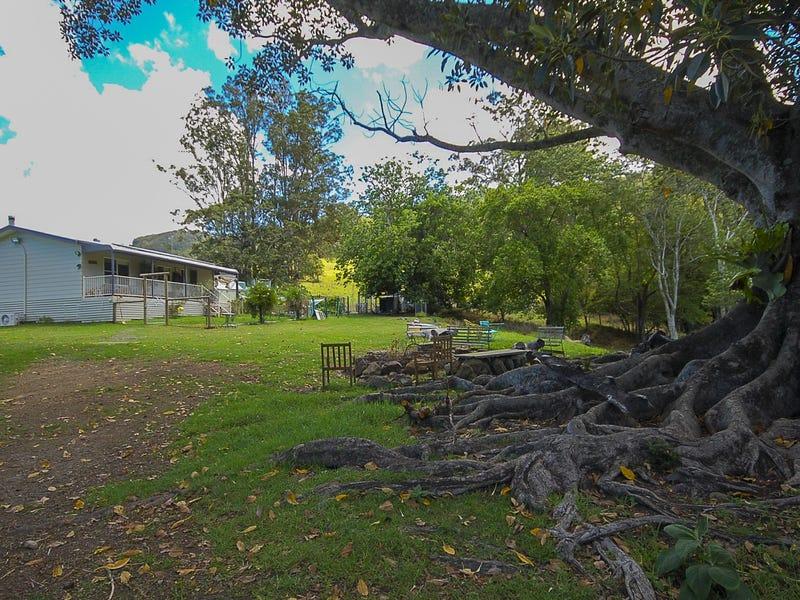 792 Mooral Creek Road, Wingham, NSW 2429