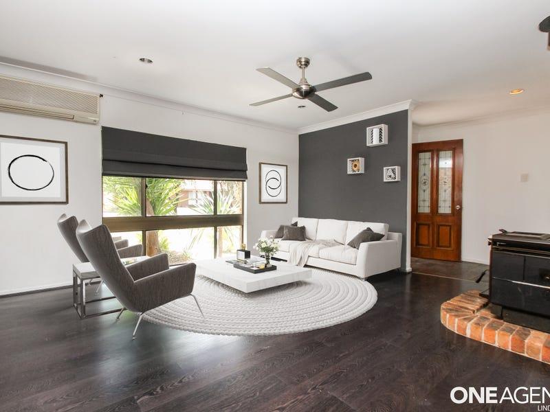 22 D'Arbon Avenue, Singleton, NSW 2330
