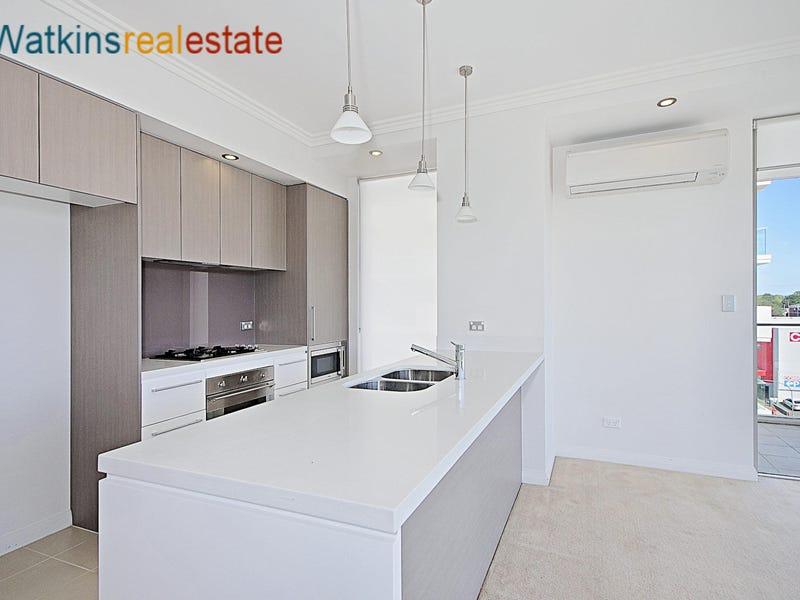 10/570  President Avenue, Sutherland, NSW 2232