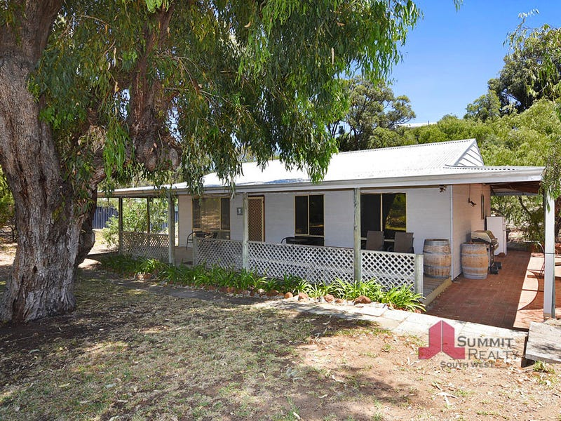 5 Smith Cres, Myalup, WA 6220