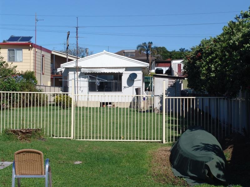 30 Lakeview Pde, Primbee, NSW 2502