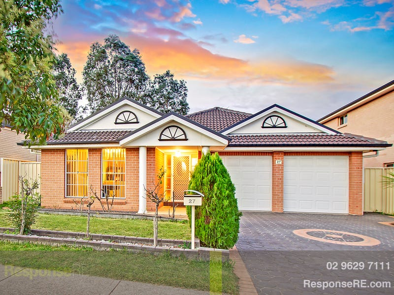 Address available on request, Parklea, NSW 2768