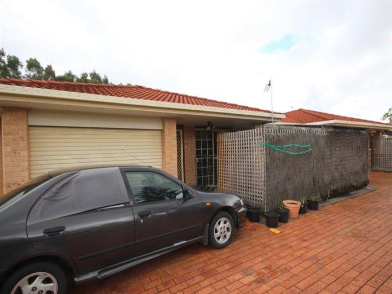 2/3 Fairlands Rd, Mallabula, NSW 2319