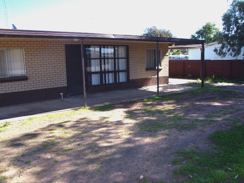 5 Moontana Avenue, Moonta Bay, SA 5558