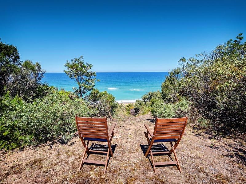 2 View Street, Lake Tyers Beach, Vic 3909
