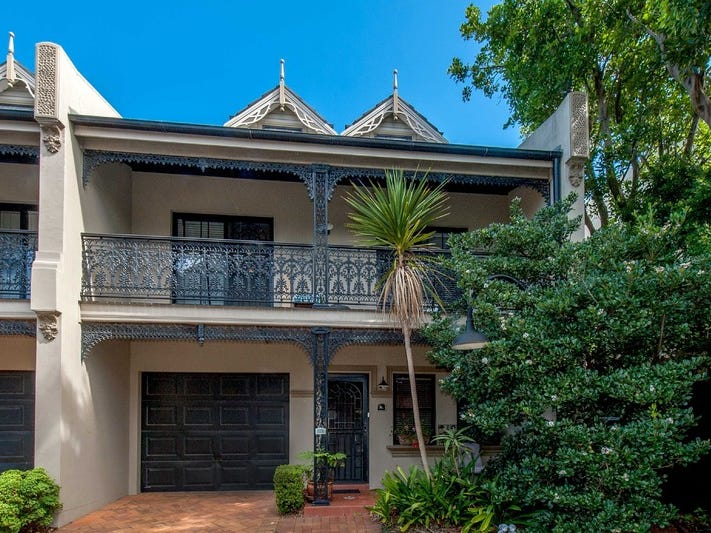 8e/73a Banksia Street, Botany, NSW 2019