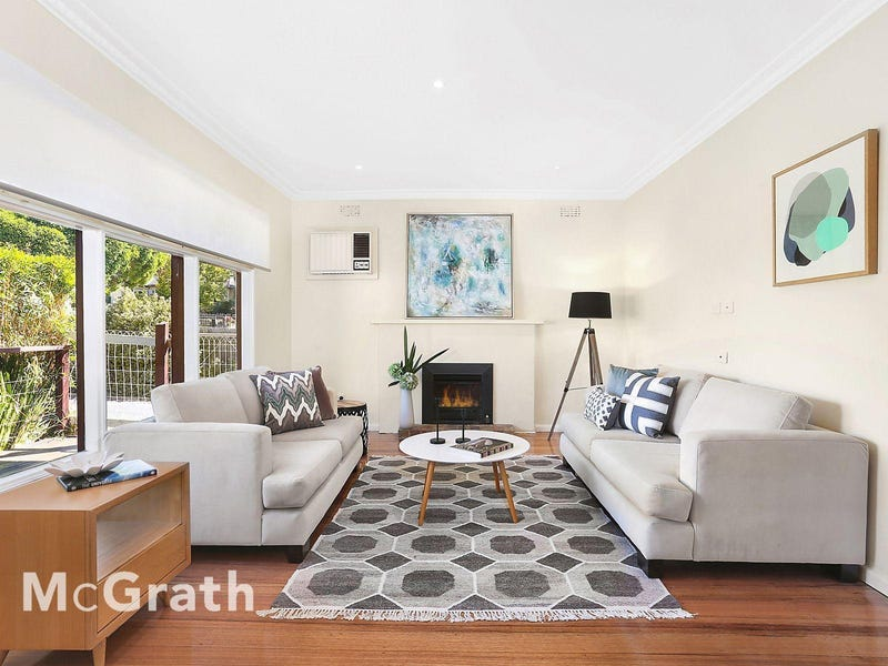 1/15 Therese Avenue, Mount Waverley, Vic 3149