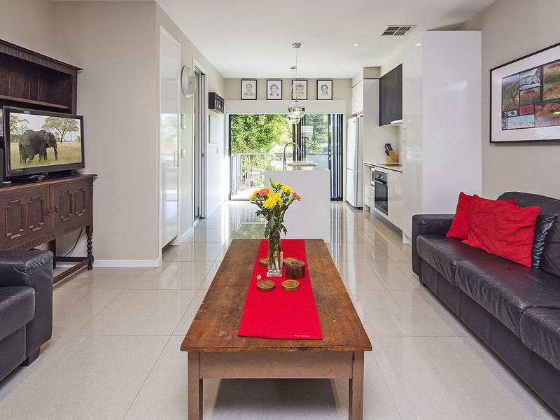 15/8 Clive Street, Annerley, Qld 4103