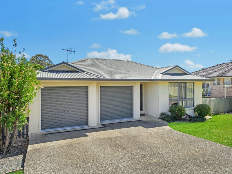 9 Dampier Court, Lake Cathie, NSW 2445