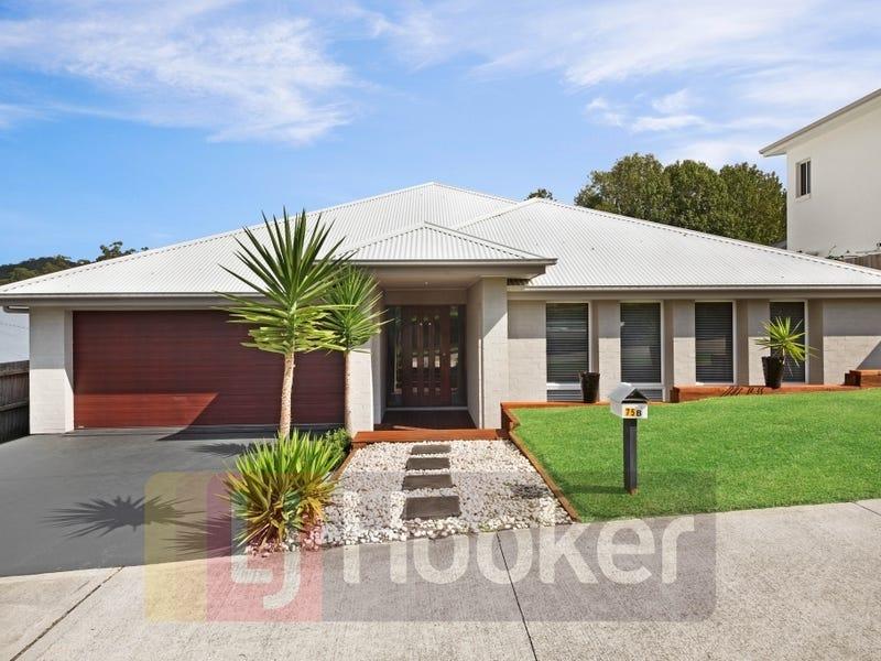 75B Deane Street, Narara, NSW 2250