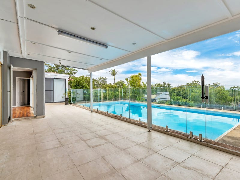 523 Pennant Hills Road, West Pennant Hills, NSW 2125