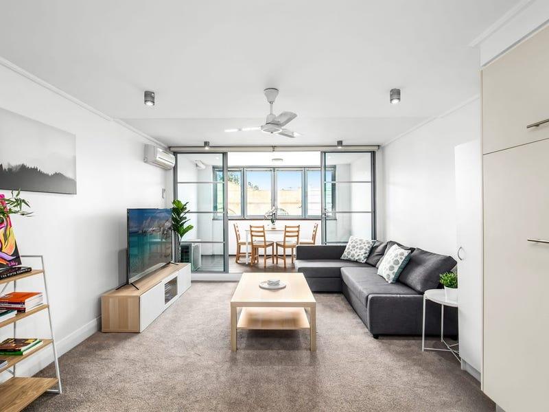 208/7-9 Abbott Street, Cammeray, NSW 2062