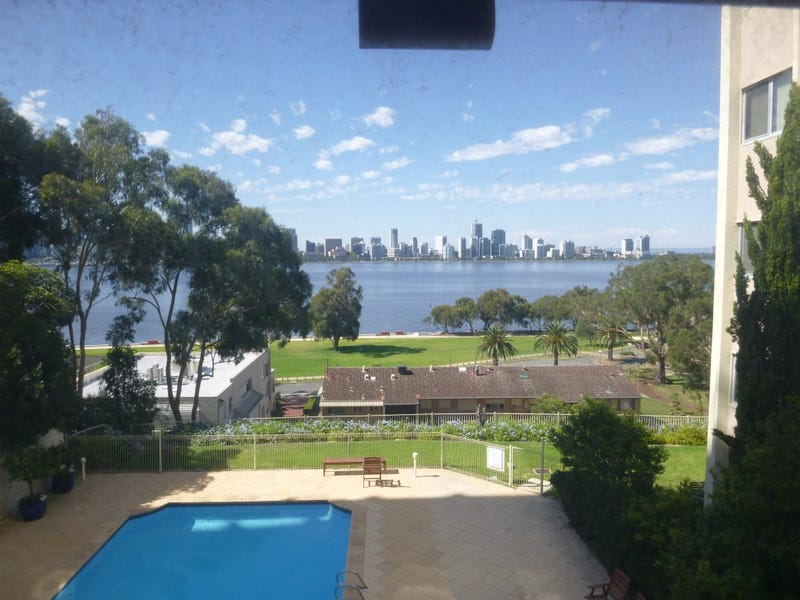3W/9  Parker St, South Perth, WA 6151