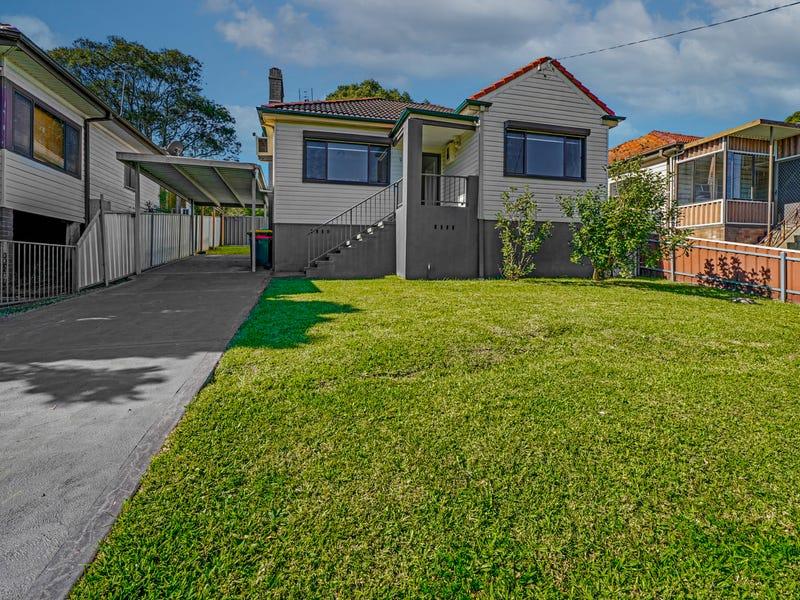9 Angus Avenue, Waratah West, NSW 2298
