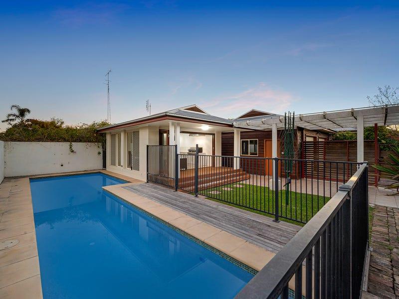 49 McFarlane Street, Cessnock, NSW 2325