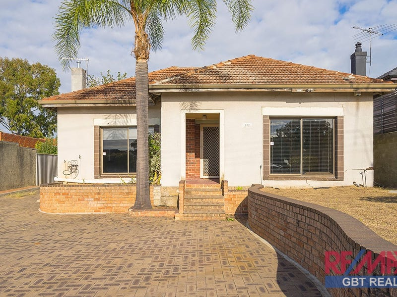 235 Scarborough Beach Road, Doubleview