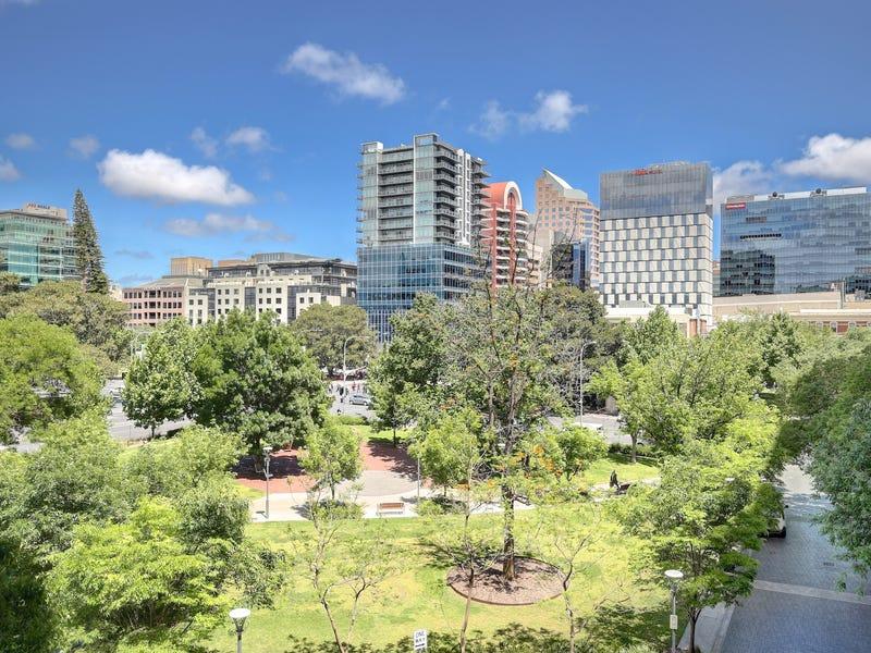 304/20 Hindmarsh Square, Adelaide, SA 5000